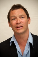 Dominic West picture G560373
