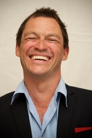 Dominic West picture G560374