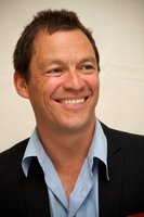 Dominic West picture G560375