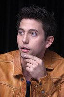 Jackson Rathbone picture G560477