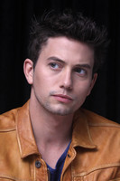 Jackson Rathbone picture G560480