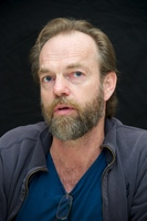 Hugo Weaving picture G560481