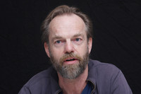 Hugo Weaving picture G560483