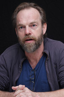 Hugo Weaving picture G560484