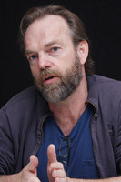 Hugo Weaving picture G560485
