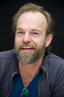 Hugo Weaving picture G560486