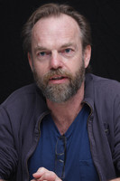 Hugo Weaving picture G560487