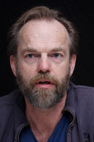 Hugo Weaving picture G560488
