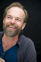 Hugo Weaving picture G560489