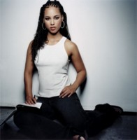 Alicia Keys picture G56061