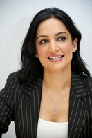 Archie Panjabi picture G560628