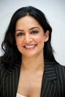 Archie Panjabi picture G560629