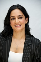 Archie Panjabi picture G560630