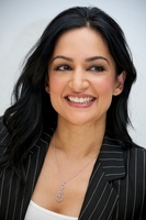 Archie Panjabi picture G560631