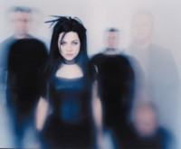 Amy Lee picture G118413