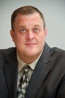 Billy Gardell picture G560858