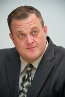 Billy Gardell picture G560859