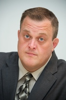 Billy Gardell picture G560860