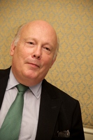 Julian Fellowes picture G560968