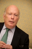 Julian Fellowes picture G560969