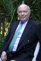 Julian Fellowes picture G560970