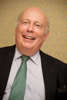 Julian Fellowes picture G560975