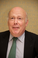 Julian Fellowes picture G560978