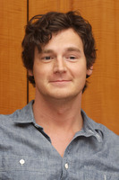 Benjamin Walker picture G561054