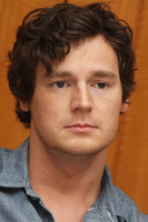 Benjamin Walker picture G561055