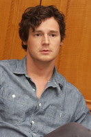 Benjamin Walker picture G561056
