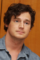 Benjamin Walker picture G561057