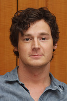 Benjamin Walker picture G561058