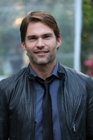 Sean William Scott picture G561206