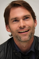 Sean William Scott picture G561207