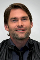 Sean William Scott picture G561209