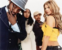 Black Eyed Peas picture G56121