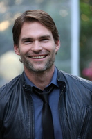Sean William Scott picture G561210
