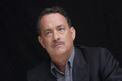 Tom Hanks poster G561247