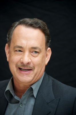 Tom Hanks poster G561249