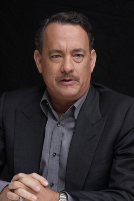 Tom Hanks poster G561251