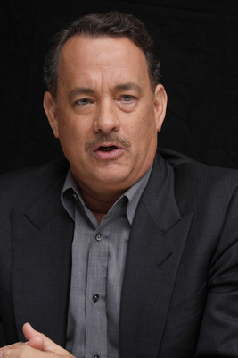Tom Hanks poster G561252
