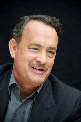 Tom Hanks poster G561254