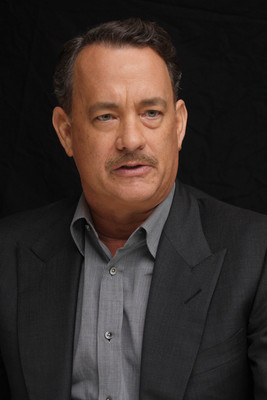 Tom Hanks poster G561255
