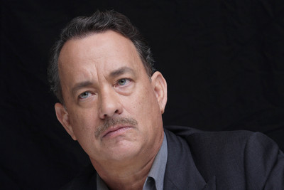 Tom Hanks poster G561256
