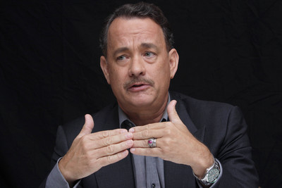 Tom Hanks poster G561258
