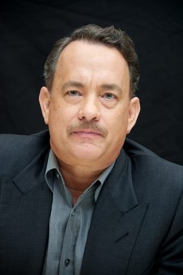 Tom Hanks poster G561260