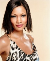 Garcelle Beauvais picture G56127