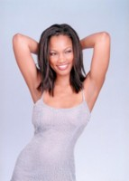 Garcelle Beauvais picture G56131