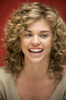 AnnaLynne McCord picture G561350