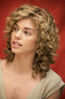 AnnaLynne McCord picture G561354
